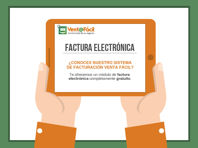 sistema de facturación electrónica ecuador una realidad