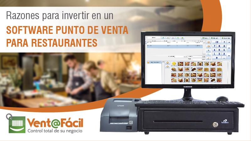Software-punto-de-venta-para-restaurantes.jpg